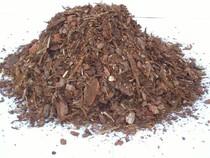 Produkt Biomassehof Rotenburg, Rindenmulch, Grobes Rindenmulch Pfad