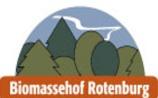 Kompost Verkauf, Bio Müllentsorgung, Biomassehof Rotenburg
